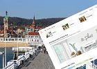 Kolejne miasto chce walczyć z Airbnb. Polska też może wkrótce dołączyć do tego grona. Będą limity?