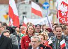 Będzie wspólny Marsz Niepodległości 11 listopada. Rząd dogadał się z narodowcami