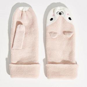 Urocze rękawiczki