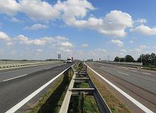 Remont wiaduktów na trasie S8. Utrudnienia dla kierowców na obwodnicy Ostrowi Mazowieckiej