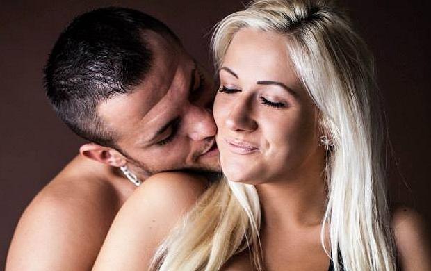znaki ostrzegawcze w chrześcijańskich randkach