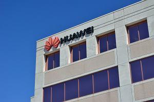Chiny żądają wycofania oskarżeń wobec córki założyciela Huawei. Grozi jej nawet 30 lat więzienia