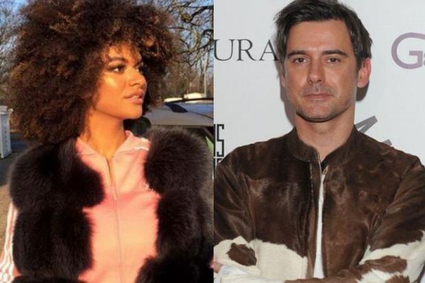 Marcin Tyszka niesłusznie skrytykował uczestniczkę 'Top Model'