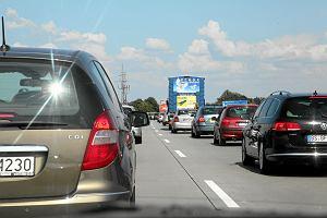Wybierasz się na wakacje? Sprawdź, ile zapłacisz za autostrady w Europie