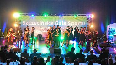 Szczecińska Gala Sportu