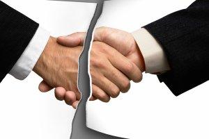 Czy oferta podlegająca odrzuceniu powinna być wyjaśniana w zakresie rażąco niskiej ceny?