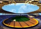 Cięcia, czyli projekt budżetu po wyborach. Bez pieniędzy na stadion Orła, remont hali sportowej, mniej dla klubów...