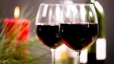 Co pić w Wigilię, czyli jak dobrać kulturalne procenty do świątecznych potraw?