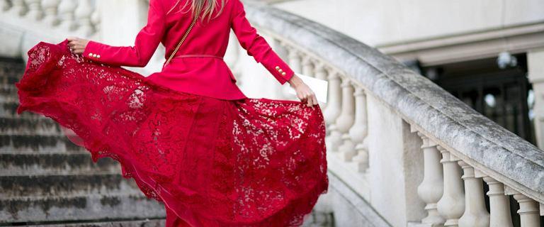 Trzy typy sukienek na różne okazje! Top 18 modeli, które będą idealne na jesienno-zimowy sezon!