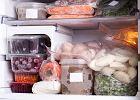 Jak mrozić kotlety, bigos czy zupy, by zachowały smak i wartości? Oto krótki poradnik