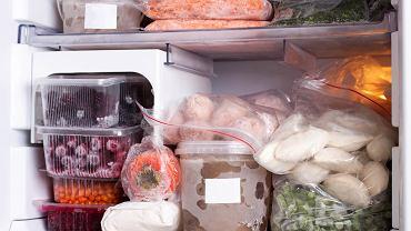 Jak mrozić kotlety, bigos czy zupy, by zachowały smak i wartości? Oto krótki poradnik.