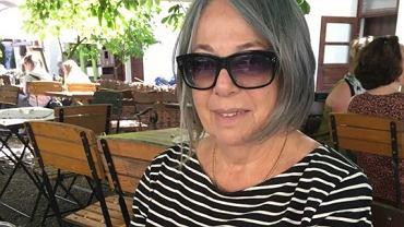 Nora Lerner