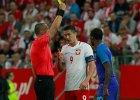 Polska - Irlandia Płn. Mecz niedzielny Euro 2016 na żywo! Transmisja za darmo! ONLINE