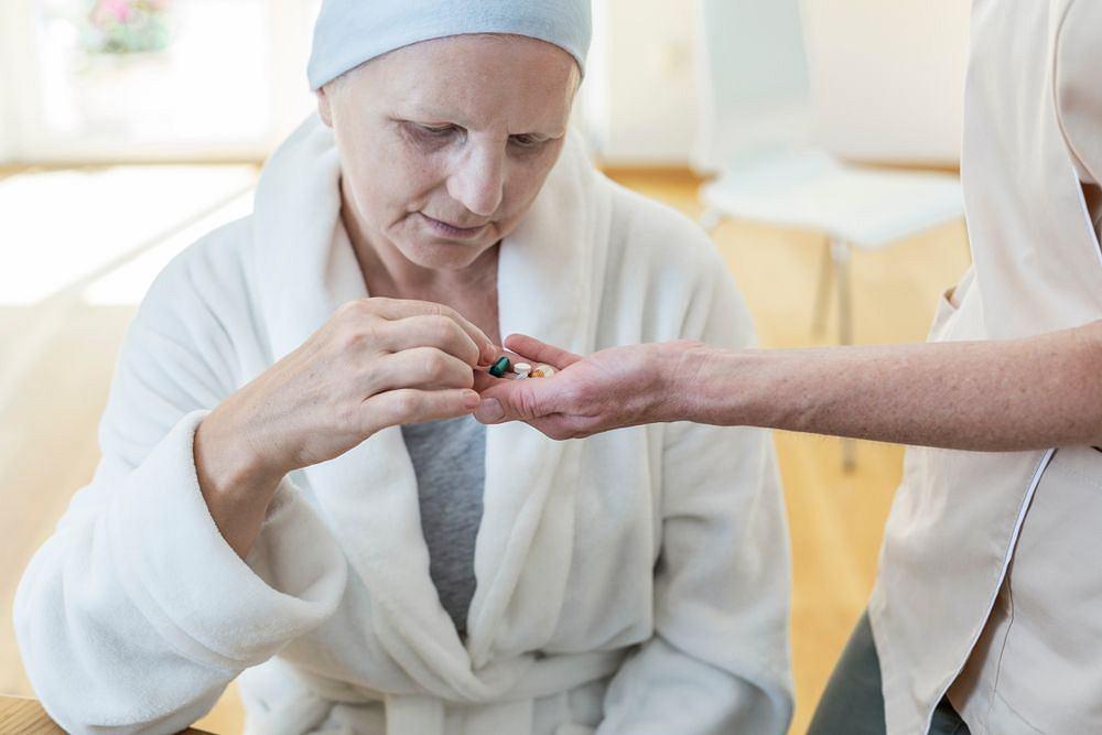 Rak trzustki nie atakuje najczęściej bardzo młodych pacjentów. Wręcz przeciwnie. Ponieważ jednak we wszystkich grupach wiekowych śmiertelność jest bardzo wysoka, po części uzasadnionemu lękowi towarzyszy wiele mitów