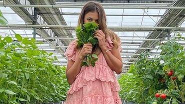 Anna Lewandowska poddała się modnemu zabiegowi. Relacją z niego pochwaliła się na Instagramie. Oto, jak teraz wygląda