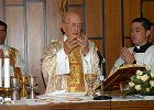 Kim był Marcial Maciel Degollado? Zbrodniarz seksualny wyhodowany i hołubiony przez Kościół katolicki