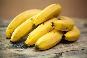 Dieta bananowa może trwać dzień, trzy dni, tydzień, a nawet miesiąc. Czy warto ją stosować?