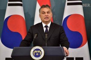 Węgry wprowadzają zakaz handlu w niedzielę