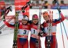 MŚ w Falun. Celine Brun-Lie niespodziewanie kończy karierę