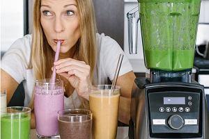 Drobne sprzęty AGD znanych marek, które ułatwią przygotowywanie posiłków i napojów