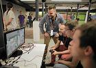 ARP chce wspierać polskich twórców gier. Tworzy spółkę ARP Games