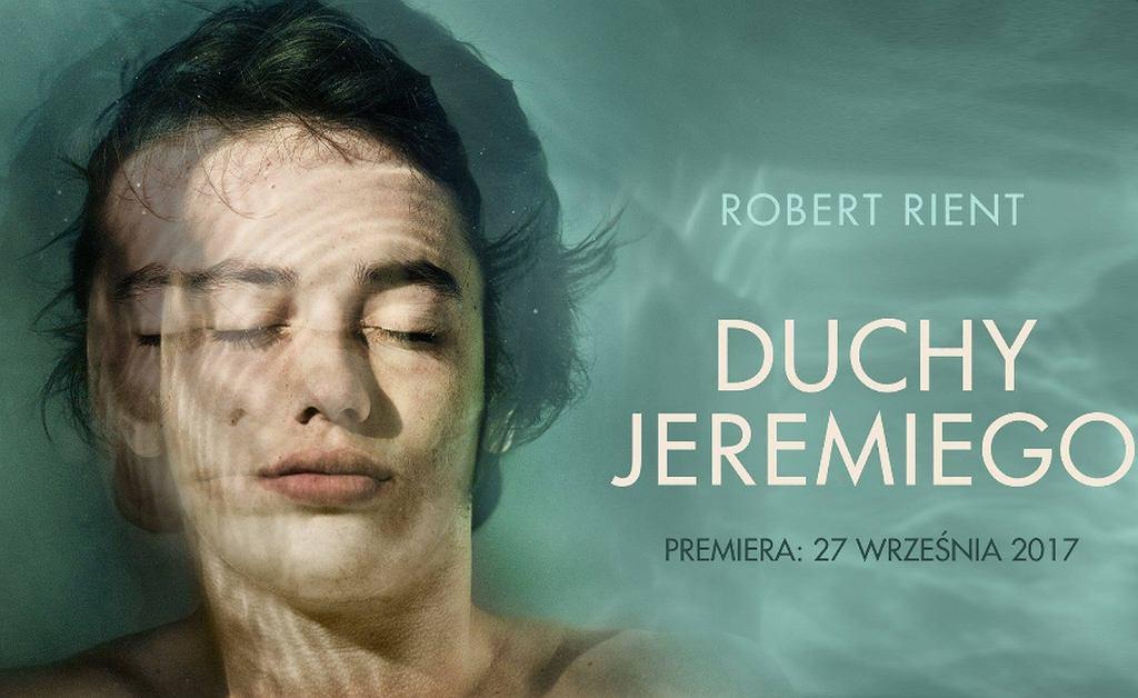'Duchy Jeremiego'