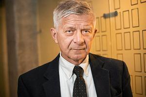 Marek Belka o polityce podatkowej: Nadepniemy na odcisk prawie wszystkim