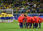 Mistrzostwa świata 2018. Chile, krajobraz po klęsce
