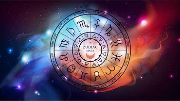 Horoskop dzienny - 23 stycznia [Baran, Byk, Bliźnięta, Rak, Lew, Panna, Waga, Skorpion, Strzelec, Koziorożec, Wodnik, Ryby]. Zdjęcie ilustracyjne