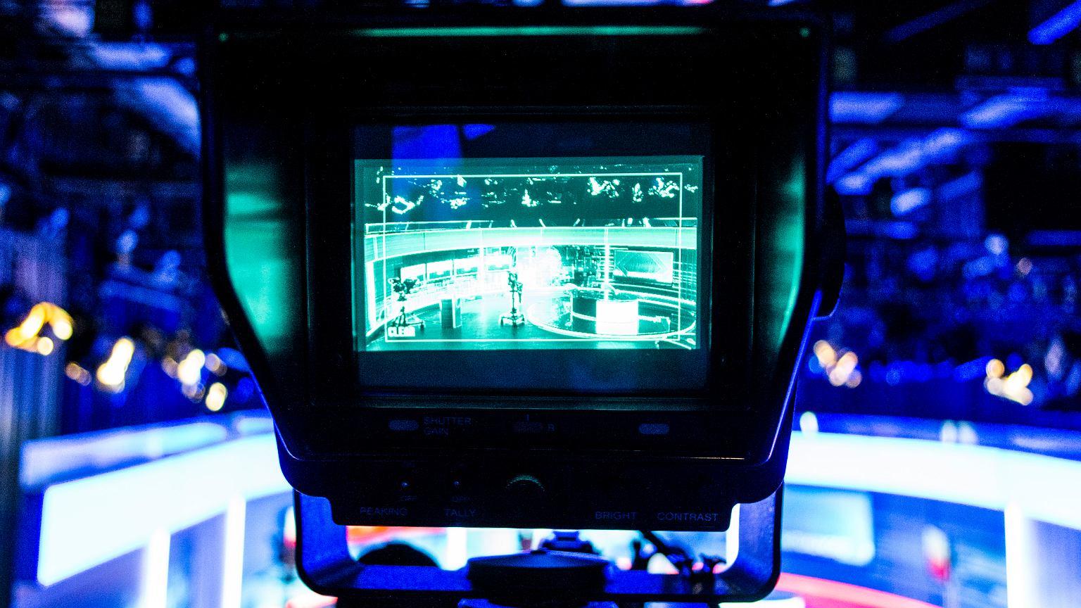 Debata prezydencka 2020 w TVP. O której oglądać? Kto weźmie w niej udział?