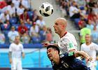 Midtjylland z Pucharem Danii, Rafał Kurzawa poza kadrą. Polak przepadł w kolejnym klubie