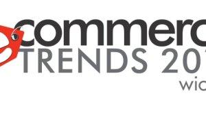 Ecommerce Trends 2015 startuje już 10 lutego w Warszawie