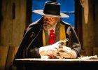 """Tarantino zaprasza na krwawy western """"Nienawistna ósemka"""""""