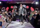 Pokazy młodych projektantów podczas Mercure Fashion Night w Warszawie [RELACJA]