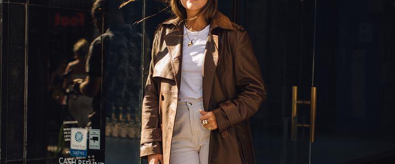 Te modne spodnie to idealne propozycje dla kobiet po 50-tce! Znaleźliśmy piękne modele do 50 złotych