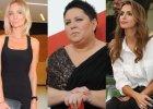 Kobiety przed telewizory! Co proponują jesienią stacje dla pań? Jak być lepszą na 1000 sposobów, lecz także coś nie tylko dla żon ze Stepford