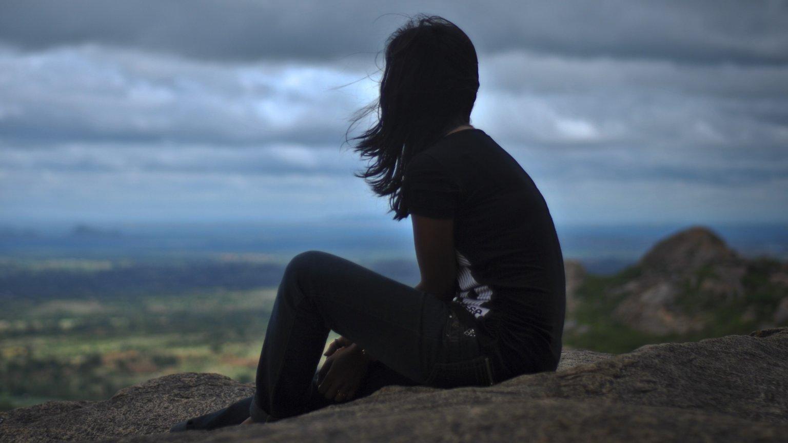 Samotność Jak Tortura Bliskość Z Innymi Ludźmi Jest Nam