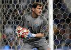 Iker Casillas zorganizuje El Clasico! Dwie legendy potwierdziły swój udział