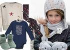 Zimowy wyjazd z małym dzieckiem: co spakować na rodzinny wypad w góry?