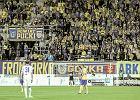 Stadion w Gdyni odczarowany! Arka wygrywa u siebie pierwszy raz od 21 maja