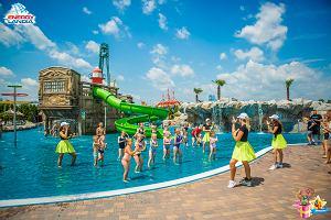 Dzień Dziecka w Energylandii. Będzie aż 70 różnych atrakcji, w tym największy mega coaster w Europie