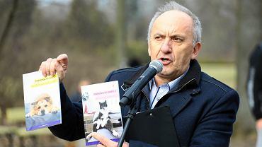 Henryk Strzelczyk