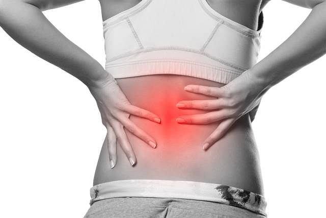 Dyskopatia to szereg schorzeń krążka międzykręgowego, które mogą doprowadzić do poważnej choroby kręgosłupa