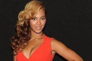 Na studiach w New Jersey mowa będzie nie tylko samej Beyoncé Knowles. Studenci będą też analizować prace feministek m.in. Alice Walker, a także teksty innych gwiazd m.in. Niny Simone i Lady Gagi.