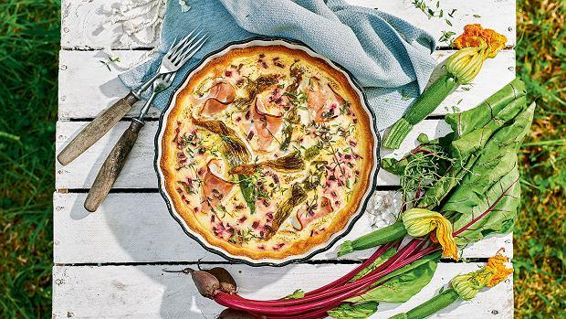 Jaja Męskie Wszystko O Gotowaniu W Kuchni Ugotujto
