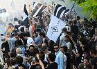 AKS Zły najlepszym amatorskim klubem według UEFA. Na czym polega jego fenomen? [REPORTAŻ]