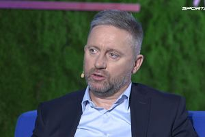 Sekcja Piłkarska Extra. Czy piłkarze prosili Jerzego Brzęczka o zmianę w składzie? Kto miał zagrać z Macedonią Płn.?