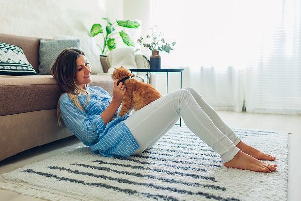 Jak urządzić mieszkanie dla singla? Proste i funkcjonalne rozwiązania