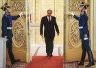 """Dawny """"bankier Kremla"""" pozywa Rosję i żąda ponad 12 mld dolarów"""