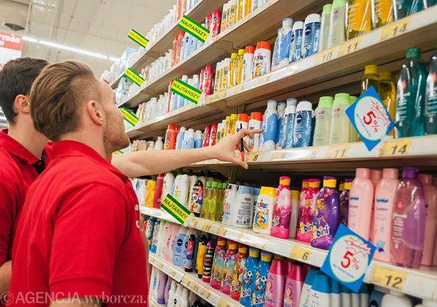 Czy jesteś świadomym konsumentem? Sprawdź, na jakie substancje chemiczne musisz zwrócić uwagę kupując kosmetyki!